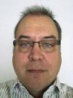 Dieter Knoos